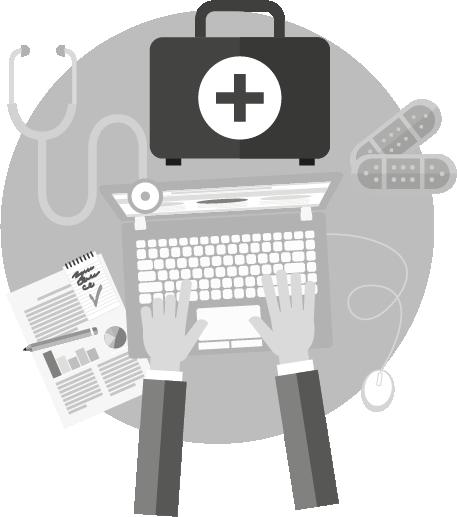 servicios-soporte-tecnico