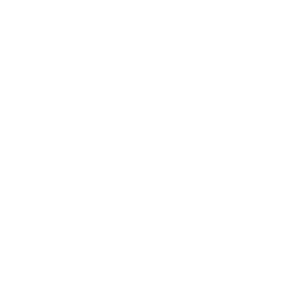 circulos