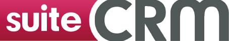 logo_suiteCRM-1